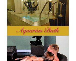 aquarius-bath