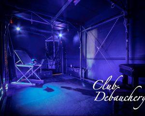 club-debauchery
