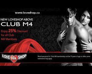club-m4