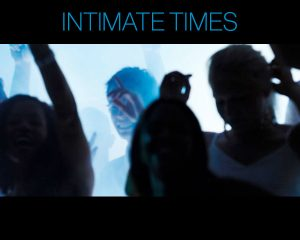 intimate-times