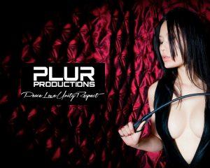 plur-productions