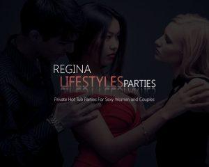 regina-lifestyles-parties
