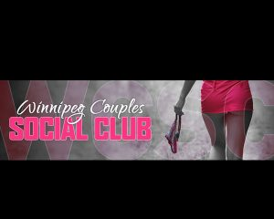 winning-couples-social-club